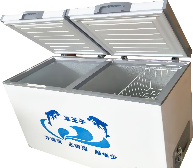 Online Buy Wholesale deep freezer from China deep freezer