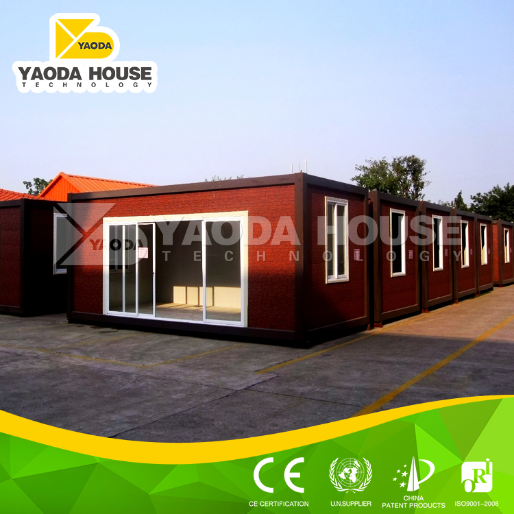 Small One Bedroom Mobile Homes