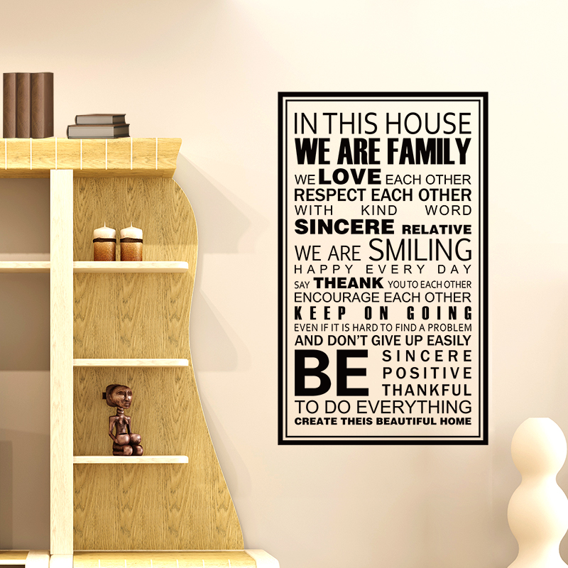 achetez en gros en plastique placard portes en ligne des. Black Bedroom Furniture Sets. Home Design Ideas