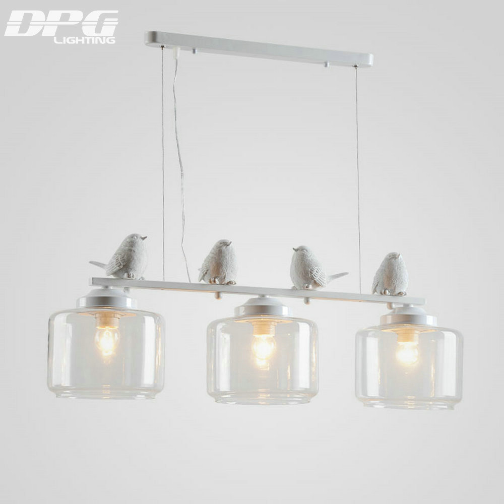ikea luminaire suspension led. Black Bedroom Furniture Sets. Home Design Ideas