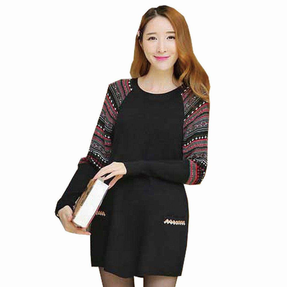 Compra Ropa de maternidad suéteres online al por mayor de