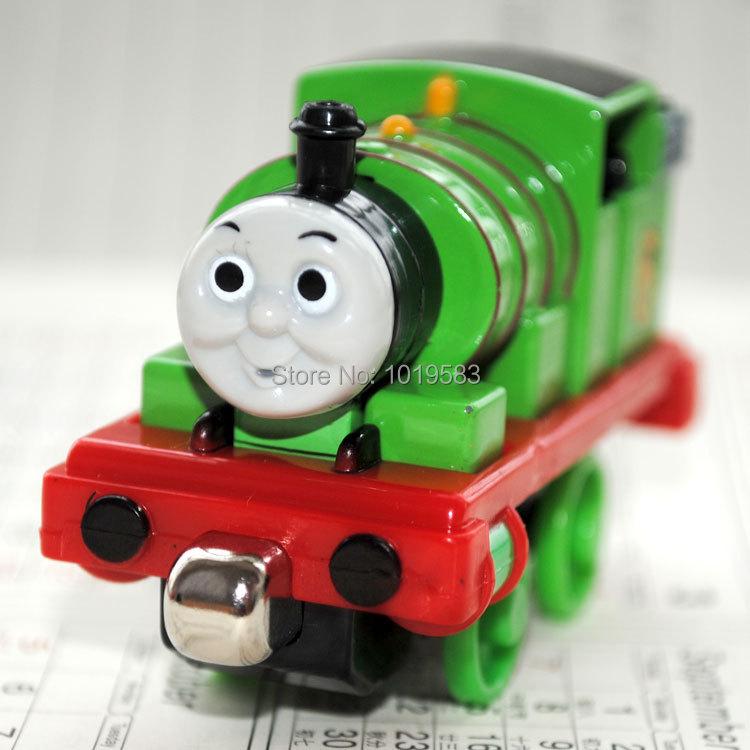 New Thomas The Train Toys 112