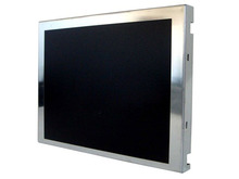 original 5.6-inch LCD monitor UP056DOOM industry automotive advertising screen