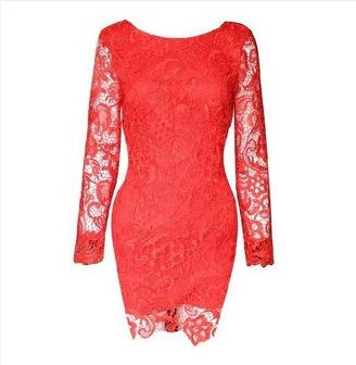 Бретелька платье кружево шитьё
