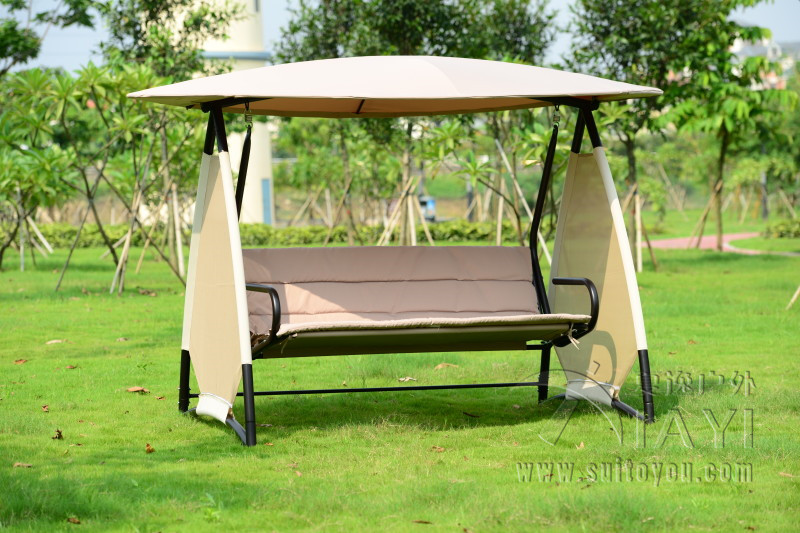 Popular Outdoor Canopy Swing-Buy Cheap Outdoor Canopy