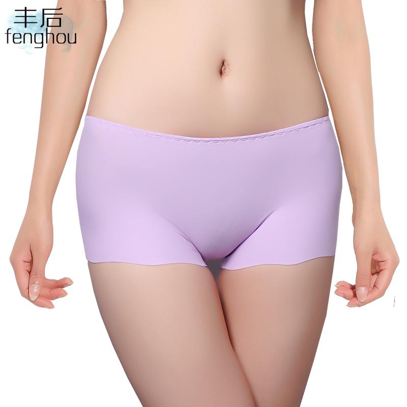Sexy Pantie 82
