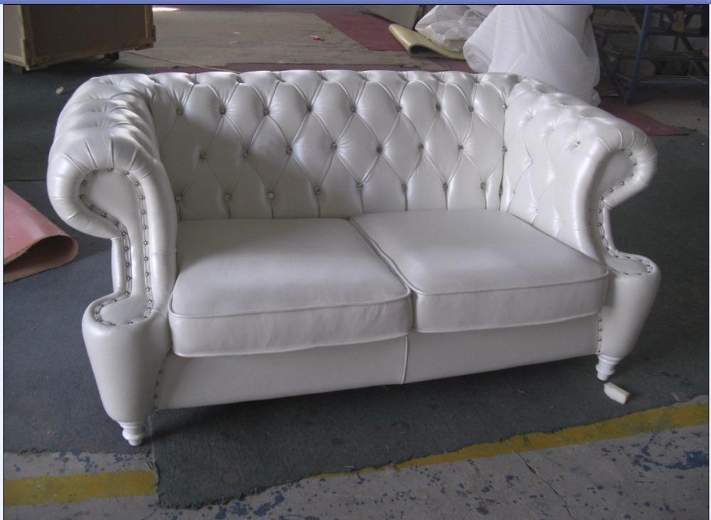 white european classical sofa - photo #49