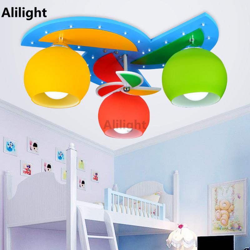 Childrens Light Fixtures: Popular Art Deco Ceiling Light Fixtures-Buy Cheap Art Deco