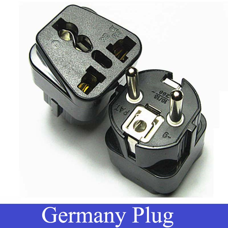 Popular Korea Plug Socket Buy Cheap Korea Plug Socket Lots