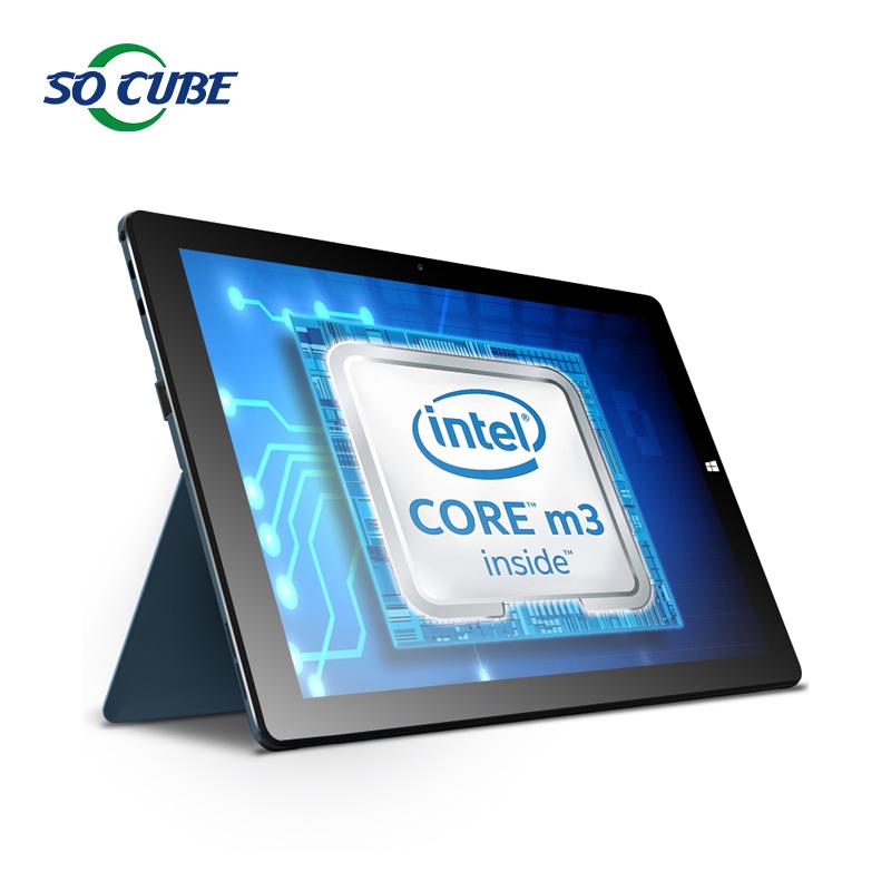 Core Group Pc 68