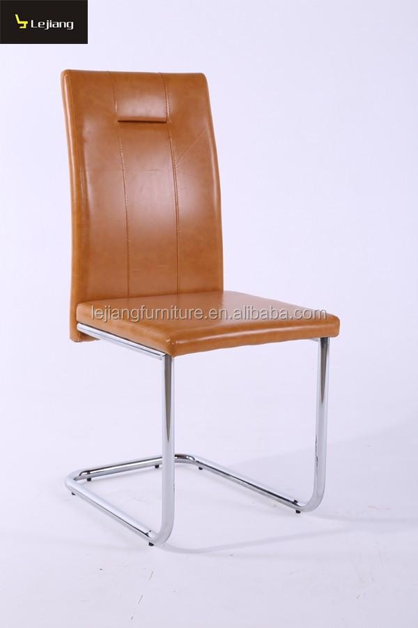 Effezeta Kitchen Chairs