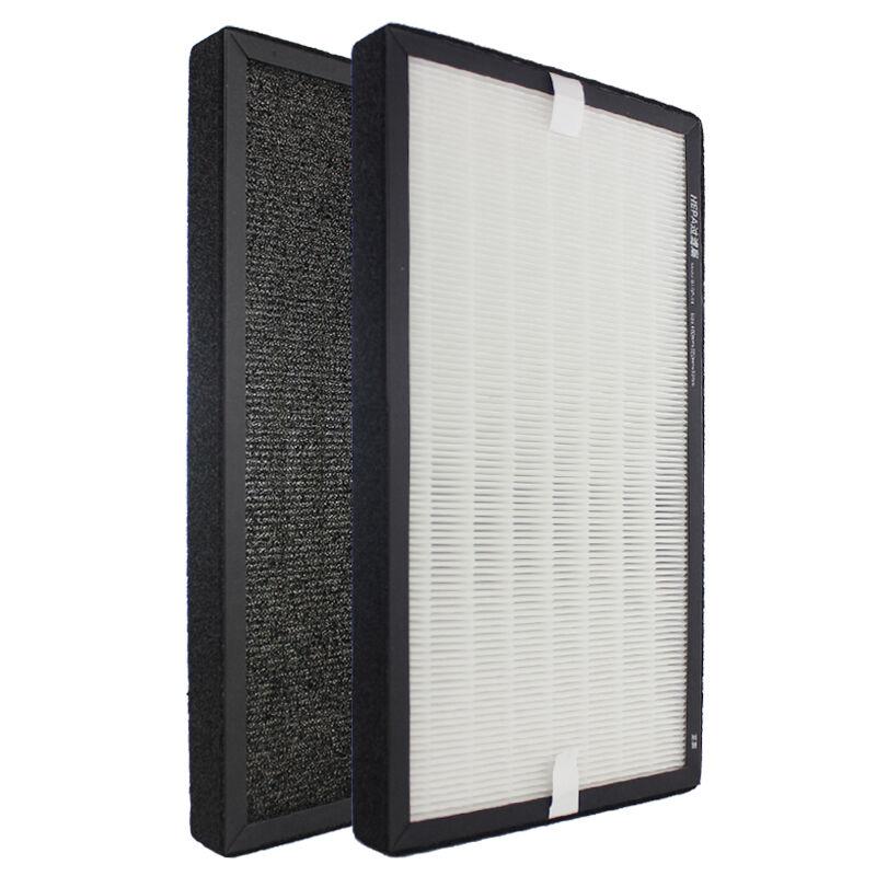 achetez en gros hepa filtre ventilateur en ligne des grossistes hepa filtre ventilateur. Black Bedroom Furniture Sets. Home Design Ideas