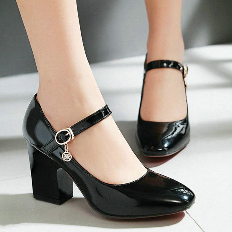 Cheap Size  Wedding Shoes