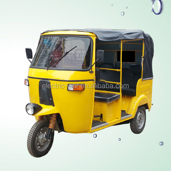 china cheap prices 3 wheel mini car for sale buy 3 wheel car for sale mini car car prices. Black Bedroom Furniture Sets. Home Design Ideas