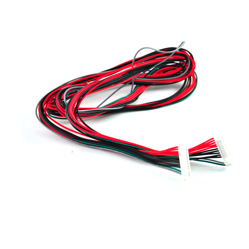 wire harness manufacturers automotive wire harness. Black Bedroom Furniture Sets. Home Design Ideas