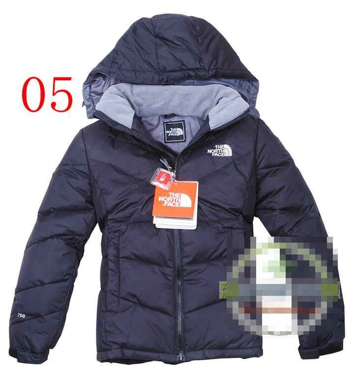 Пуховик капюшон, женское зима хлопок куртка шляпа на открытом воздухе пиджаки лицо парка утка женщины перо пальто