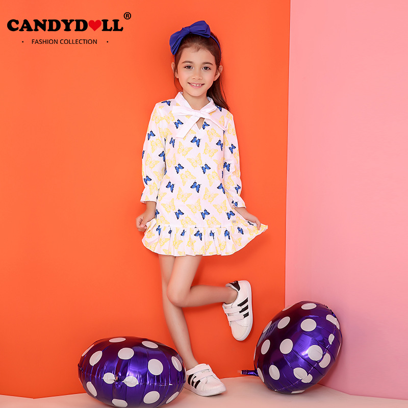 Flowermodels Candy Dolls Illusion: Candydoll Promotion-Shop For Promotional Candydoll On