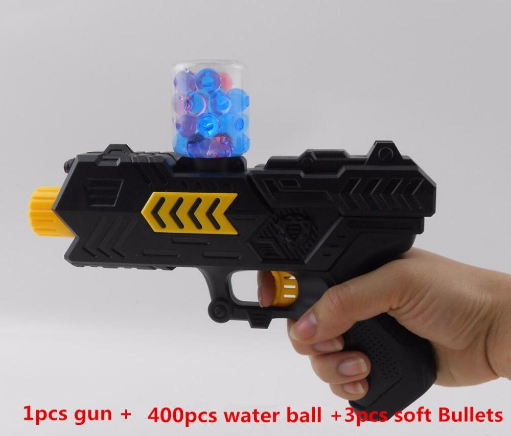 pistolet billes en plastique achetez des lots petit prix pistolet billes en plastique en. Black Bedroom Furniture Sets. Home Design Ideas