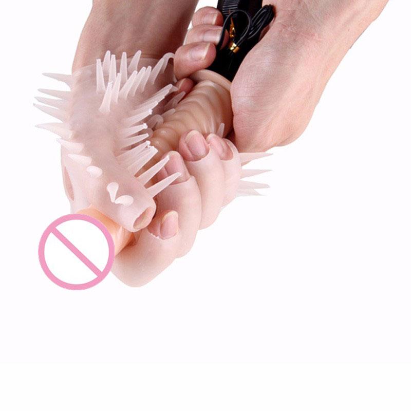 sexy games sex homoseksuell hot massage