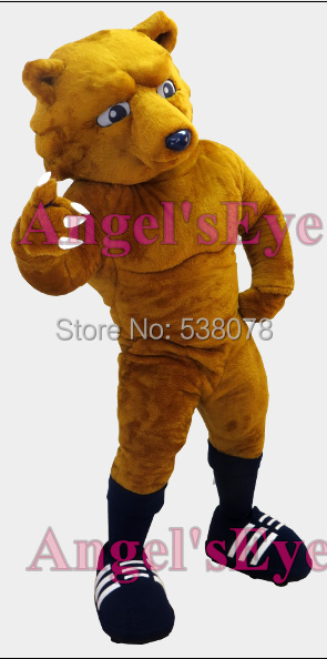 Mascot Rugby Reviews - Online Shopping Mascot Rugby