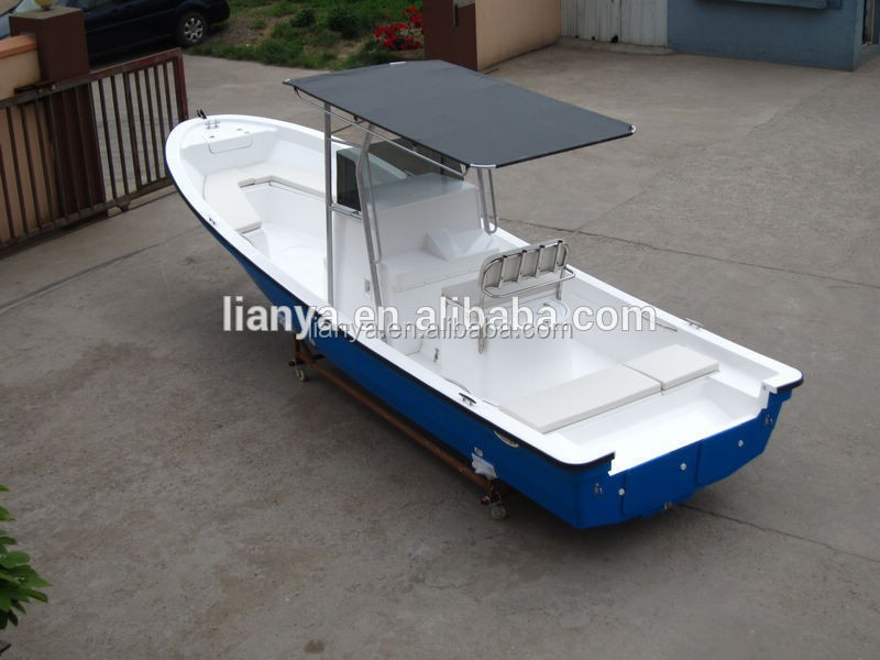 Boat Manufacturers: Boat Manufacturers For Sale