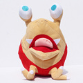 Pikmin Bulborb Chappy Plush Toys Soft Stuffed Toys Dolls for Children Baby Kids Toys Chistams Gifts