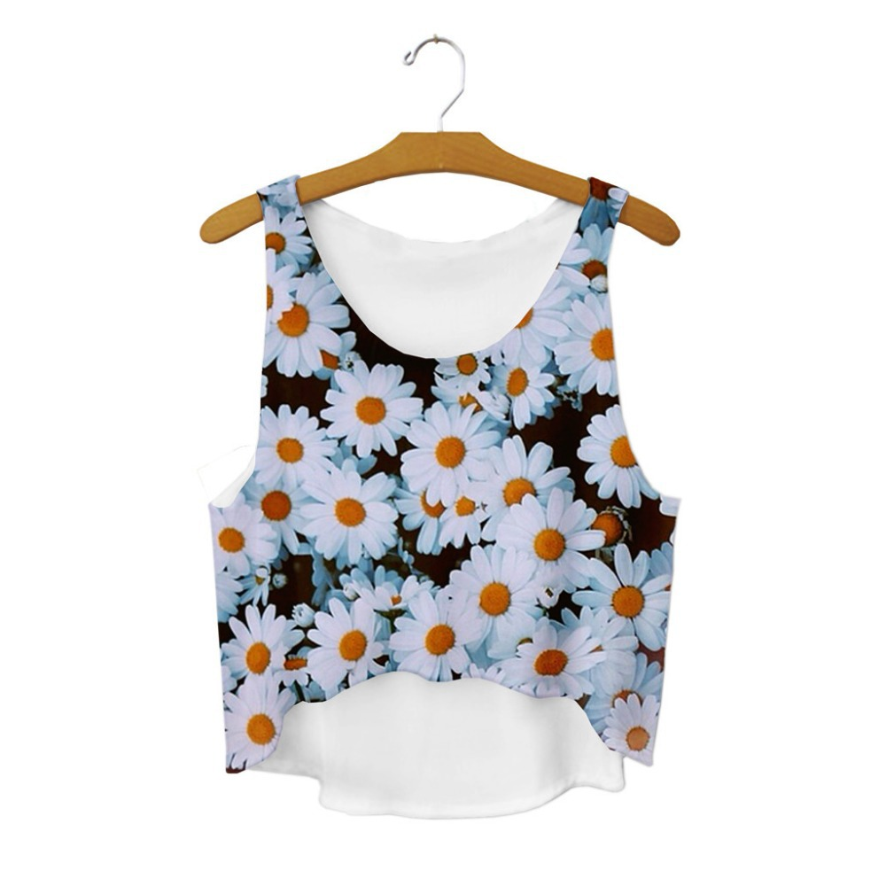 Find great deals on eBay for cheap cute shirts. Shop with confidence.