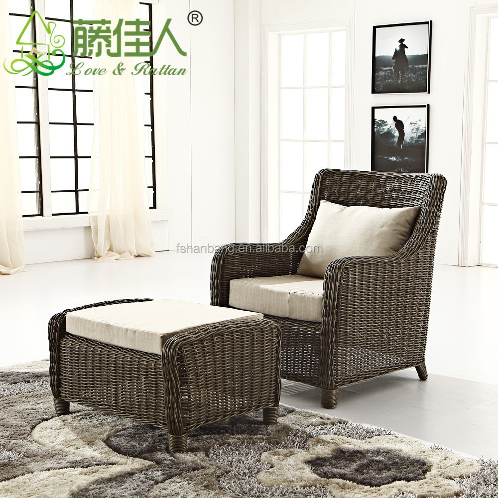 Wholesale Furniture Com: Wholesale STYLISH Wholesale Rattan/Wicker Furniture For