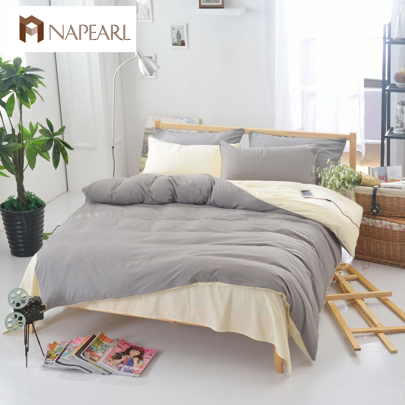 achetez en gros housse de couette ensemble en ligne des grossistes housse de couette ensemble. Black Bedroom Furniture Sets. Home Design Ideas