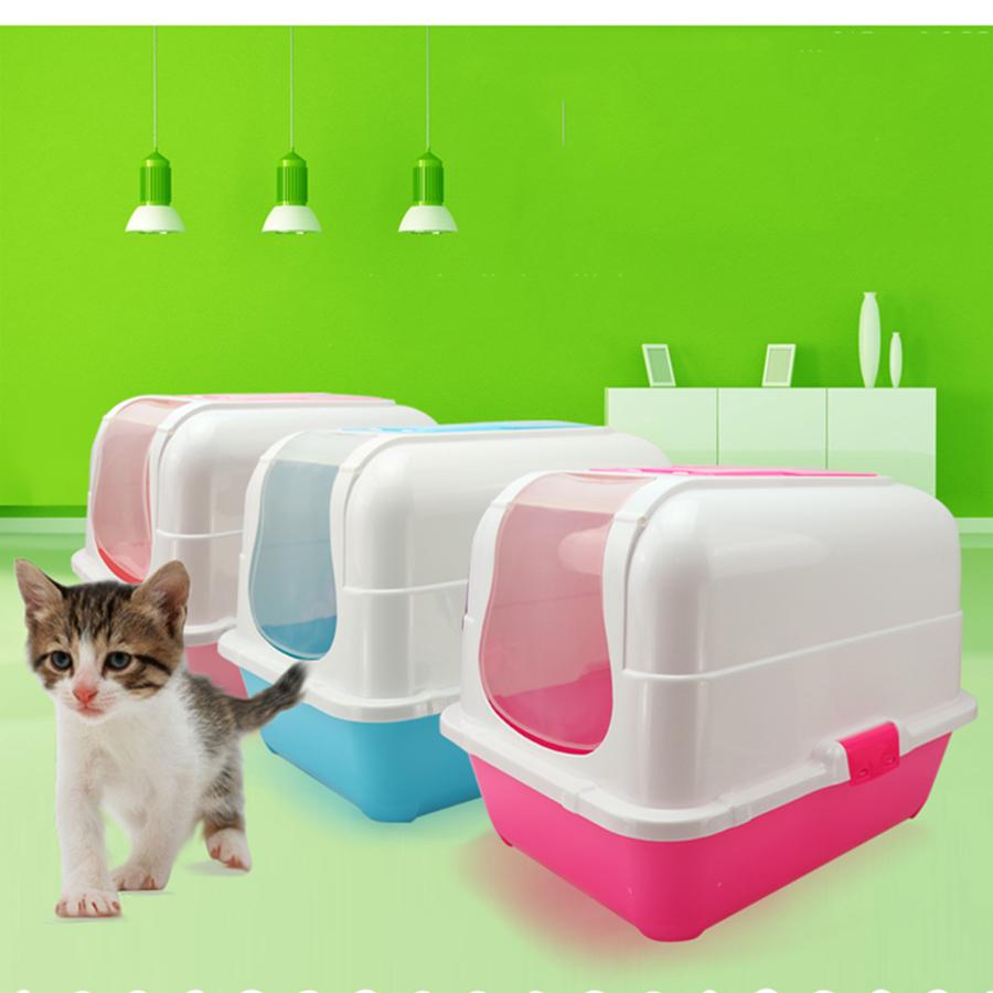 liti re pour chat pelle promotion achetez des liti re pour chat pelle promotionnels sur. Black Bedroom Furniture Sets. Home Design Ideas