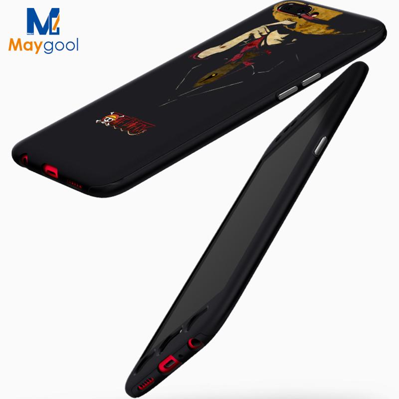 Купи из китая Телефония и коммуникация с alideals в магазине Shop2807037 Store