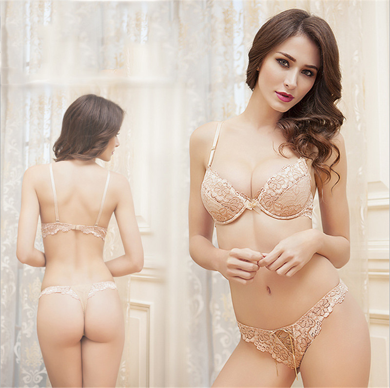 680faa1c86 Where To Buy Cheap Push Up Bras - Backless Bra