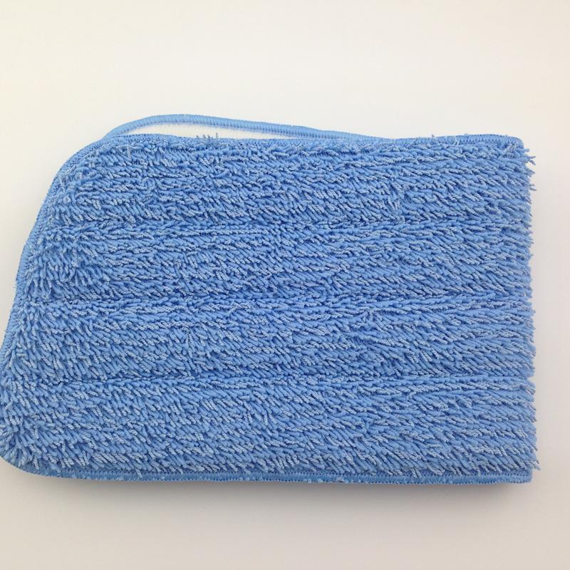 Microfiber Cloth Wet: Popular Microfiber Wet Mop-Buy Cheap Microfiber Wet Mop