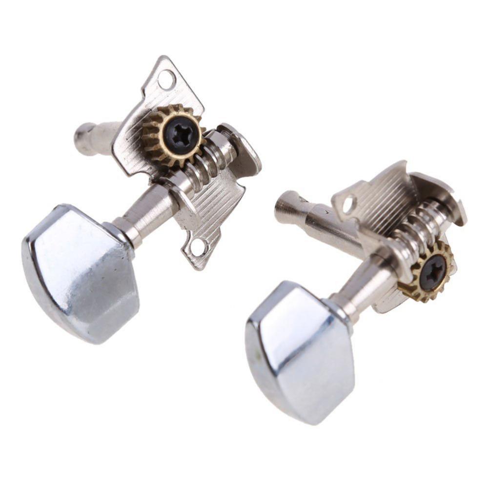 Guitar Parts Tuners : new guitar parts accessories electric acoustic guitar tuning pegs locking tuners machine heads ~ Hamham.info Haus und Dekorationen