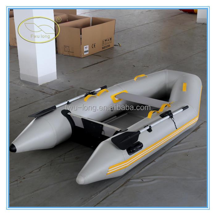 pas cher pvc militaire bateau pneumatique rigide gonflable de p che p dalo gonflable bateau. Black Bedroom Furniture Sets. Home Design Ideas