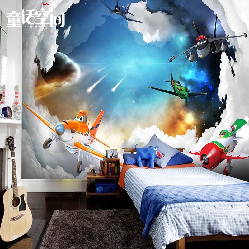 online kaufen gro handel charakter tapeten aus china charakter tapeten gro h ndler. Black Bedroom Furniture Sets. Home Design Ideas