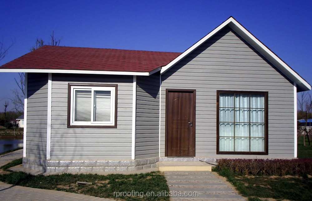 7 Popular Siding Materials To Consider: Hot Selling Wholesale Vinyl Siding Suppliers,Wholesale