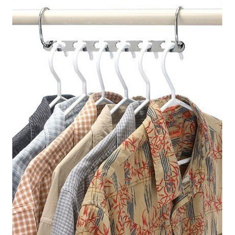 Hangers for clothes online