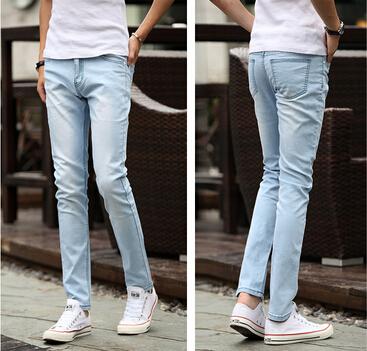 Miraculous Mens Tall Jeans Ye Jean Short Hairstyles Gunalazisus