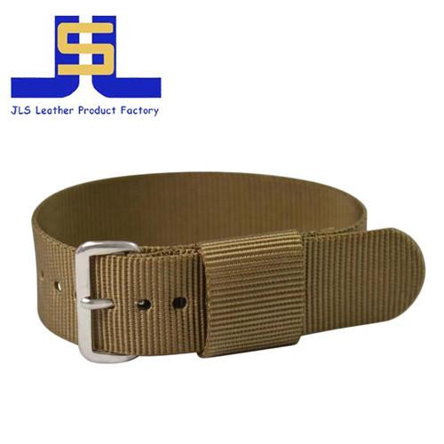 Fabrics Elastic Nylon Belts Manufacturer 55