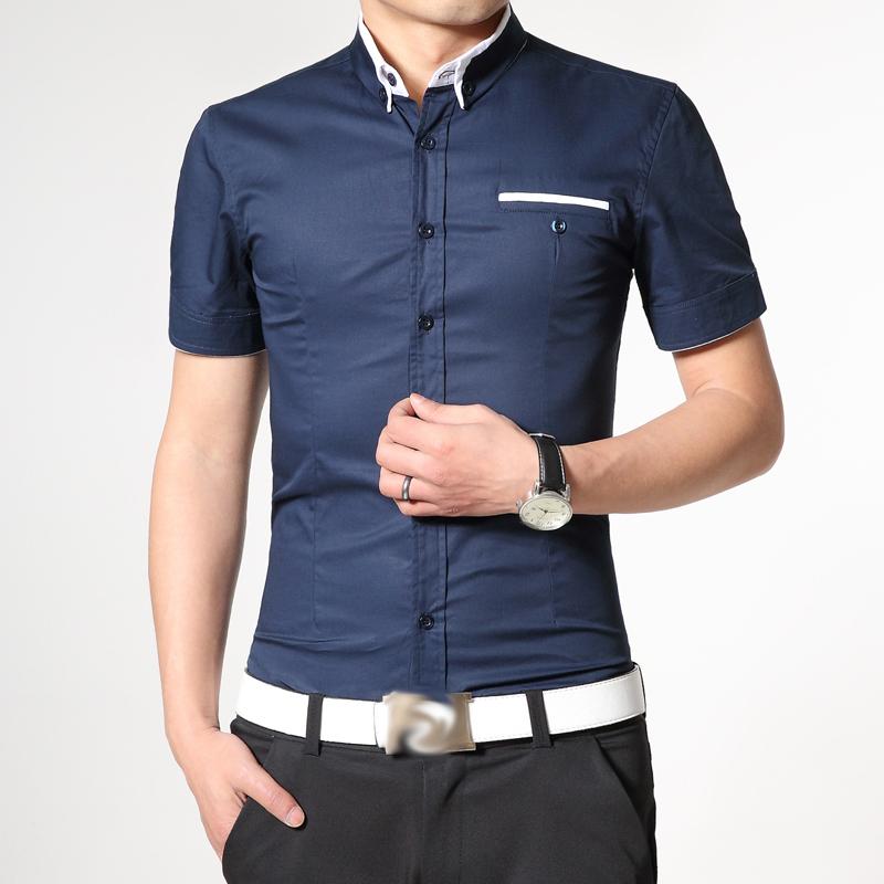 urban clothing brand urban clothing brand ...
