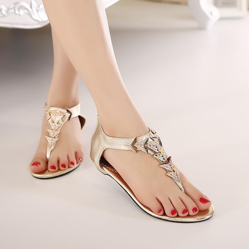 Girls High Top Dance Shoes