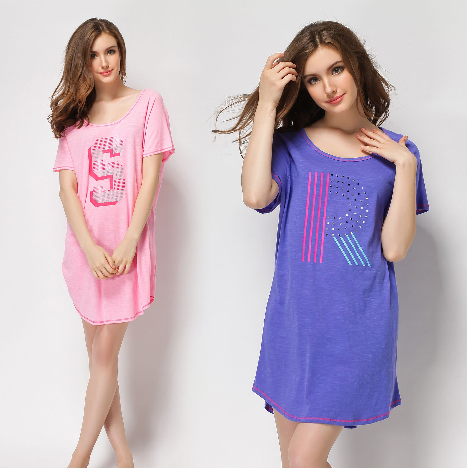 Shop cheap nightgowns sleepshirts online at metools.ml Huge selection of women's nightgowns sleepshirts like vintage nightgowns sleepshirts and elegant nightgowns sleepshirts are very alluring!