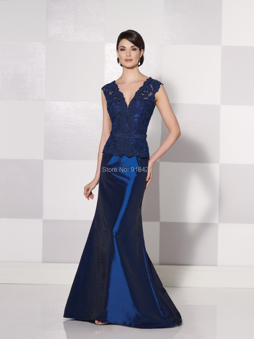 a0a36852f93 Cameron Blake Mother Of The Bride Dresses 2015 - Data Dynamic AG