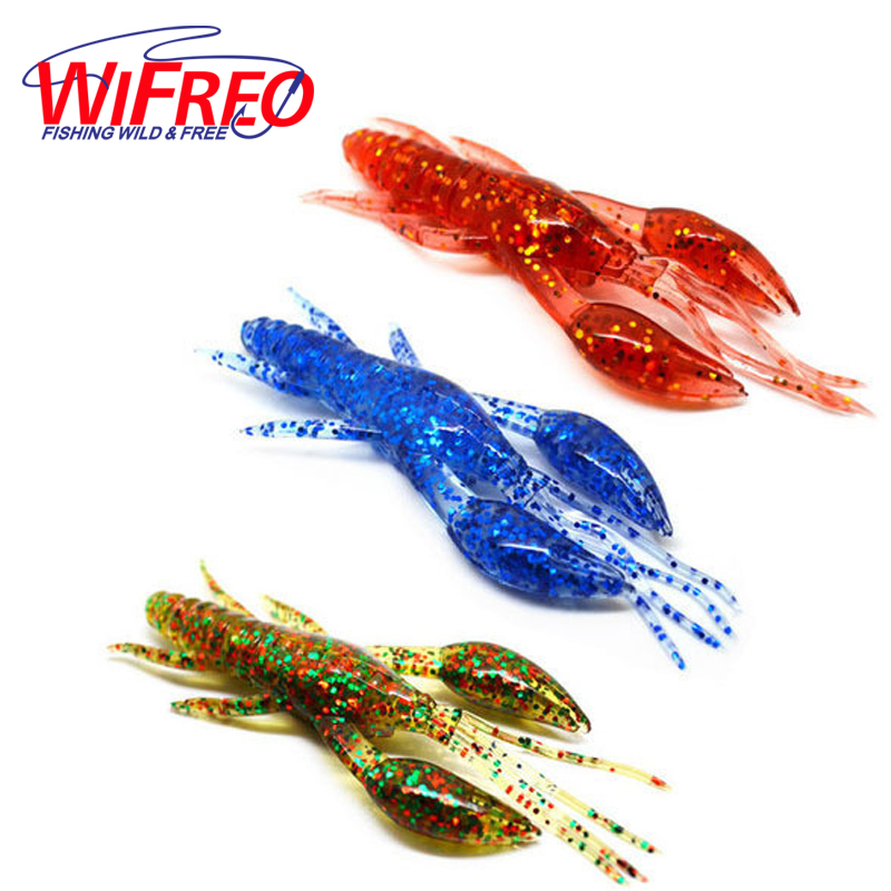 Popular Crayfish Lure-Buy Cheap Crayfish Lure Lots From