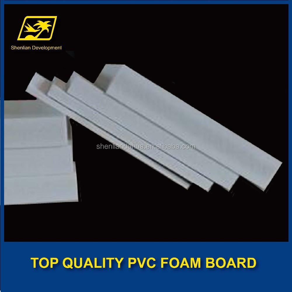 Forex sheet weight