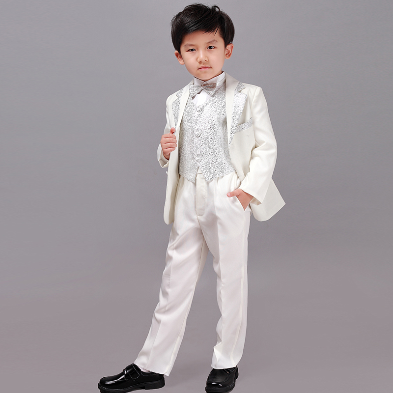 Find great deals on eBay for kids white suit. Shop with confidence.