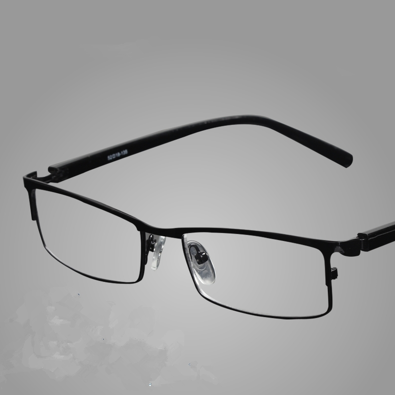 ce20d4cfd04f Metal Frame Reading Glasses
