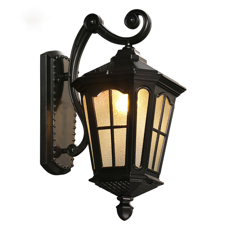 Popular Outdoor Kerosene Lanterns-Buy Cheap Outdoor