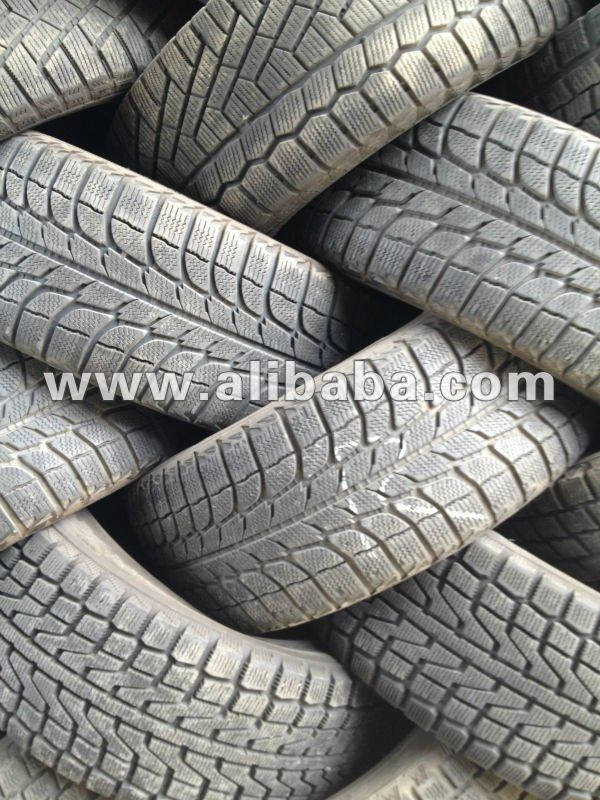 best quality used tires from japan buy used tires from japan product on. Black Bedroom Furniture Sets. Home Design Ideas